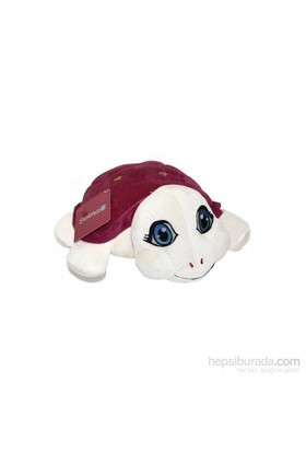 Selay Kaplumbağa Caretta 50 Cm