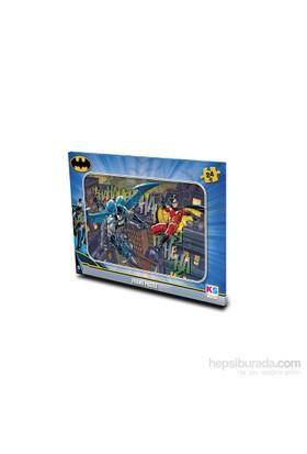 Ks Batman Frame Puzzle 24