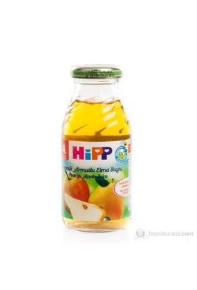 Hipp Organik Armutlu Elma Suyu 200 ml