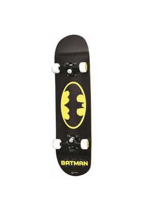 Warner Bros Batman Kaykay Shadow