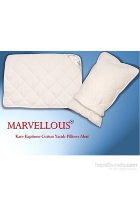 Marvellous Cotton Yastık Alezi 35X45