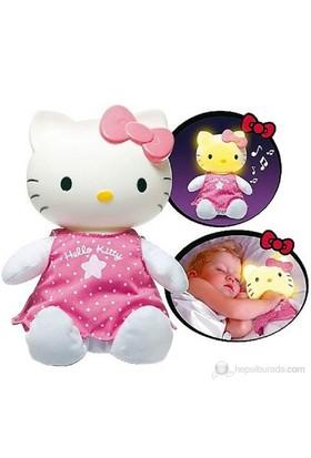 Hello Kitty İyi Geceler