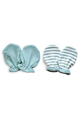 Baby Corner 2'Li Eldiven Uyku