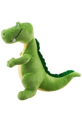 Neco Plush Sevimli Dinozor Peluş Oyuncak 40 CM