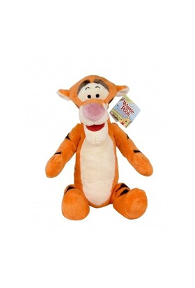 Winnie The Pooh Tigger Floopy 35 Cm