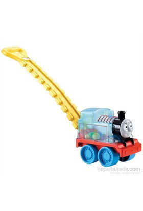 Thomas & Friends Yürüteç