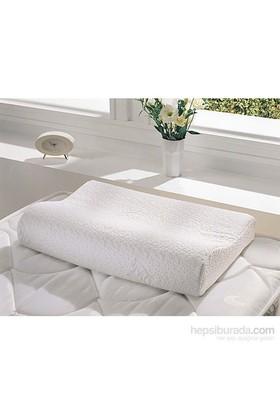 Taç Visco Yastık