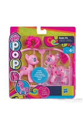Pony Pop Figür