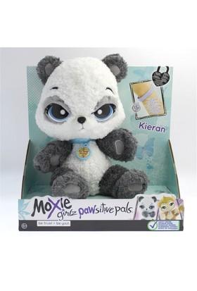 Moxie Girlz Paw Sitive Pals