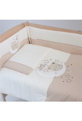 Lolybon Dreams Uyku Seti 70X130 Cm