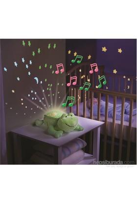 Summer Infant Uyku Arkadaşı / Kurbağa