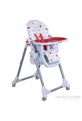 Babyhope Mama Sandalyesi Cd-H042-A