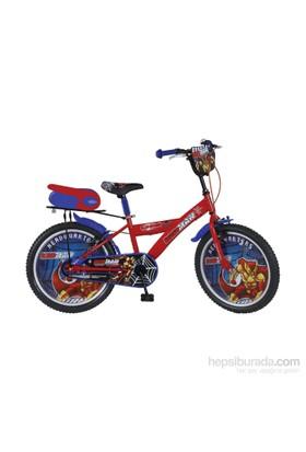 Ümit Redman 20 Jant Bisiklet 2006