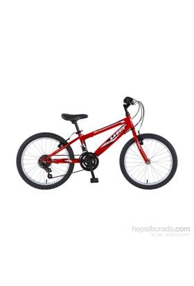 Ümit Speedo 20 Jant Bisiklet 2067