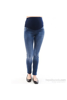 Motherway Jean Pantolon