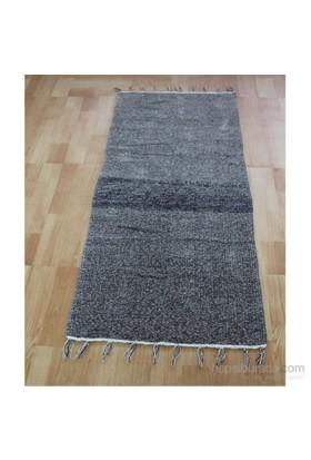 Jüt Tekstil Polyester Kilim 1011 80X150 Cm