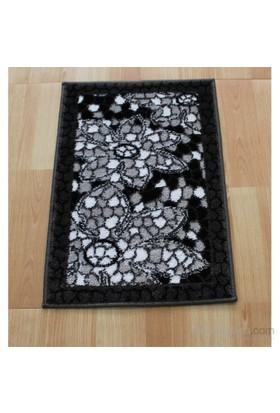 Jüt Tekstil Akustik Polip Paspas 100 40X60