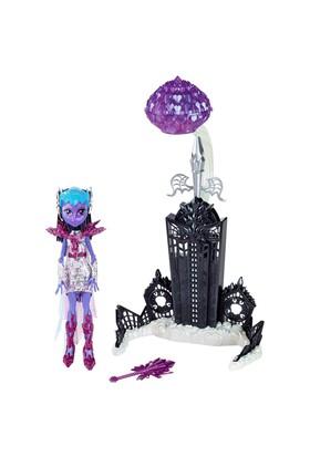 Monster High Boo York Astronova Oyun Seti