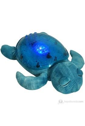 Cloud B Rüya Arkadaşım Sihirli Kaplumbağa