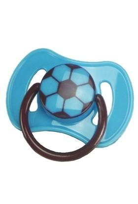 Bambino Futbol Serisi Trabzonsporlu Emzik