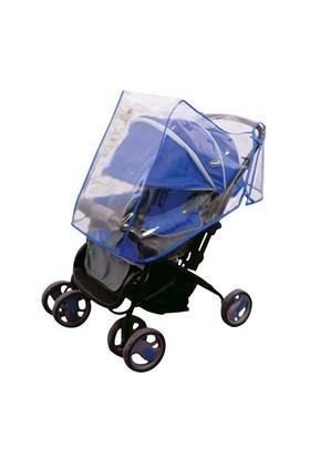 Bluezen Bebek Arabası Yağmurluğu