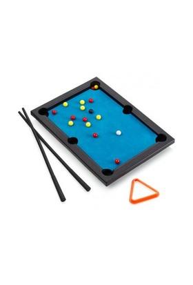 Desktop Pool Table