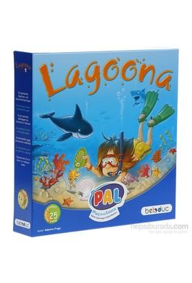 Pal Lagoona