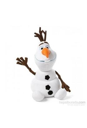 Disney Frozen Olaf 35Cm