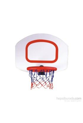 King Kids Duvar Basket Potası