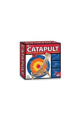 Mindware Mancınık (Catapult) Yapma