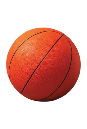 Bluezen Kauçuk Basketbol Topu (Profesyonel Boy)