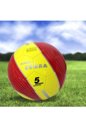 Bluezen Dikişli Futbol Topu