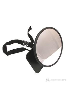 Diono Easy View İzleme Aynası