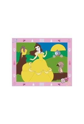 Ravensburger Cinderella Und Bell 277520