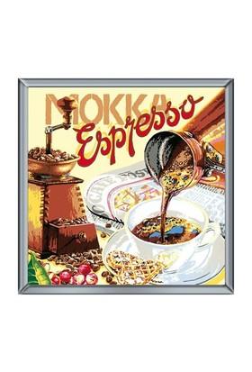 Ravensburger Espresso 290079