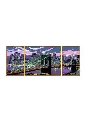 Ravensburger New York 289516
