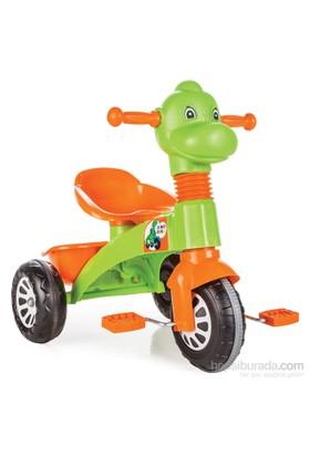 Pilsan Dino Bisiklet