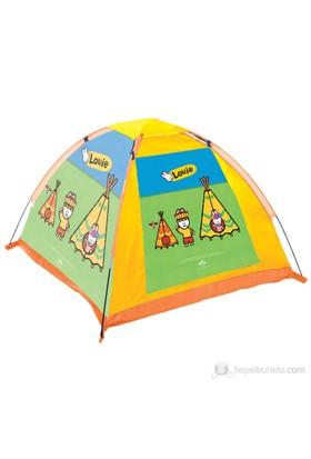 Louie Kamp Çadırı