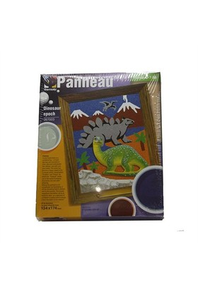 Fantazer Pano Dinosaur Epoch 267003