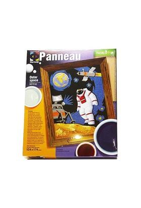 Fantazer Pano Outer Space 267010