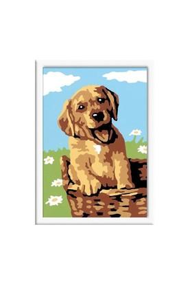 Ravensburger Hund İm Korb 295326