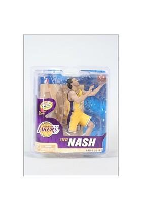 Nba 22 - Steve Nash