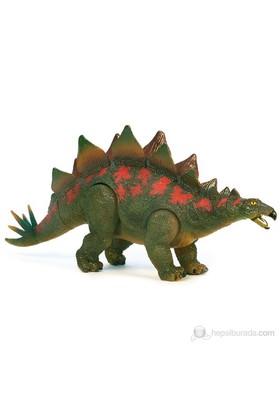 Geoworld Dinozor Stegosaurus Figür 19 Cm