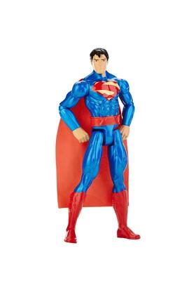 Superman Figür Oyuncak 30 Cm