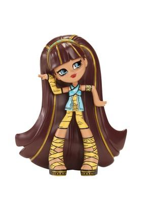 Monster High Koleksiyon Karakterleri Cleo De Nile