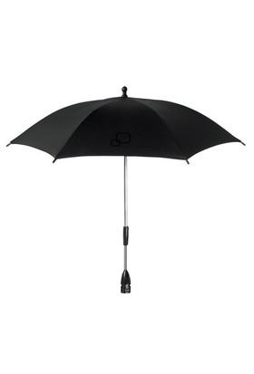 Quinny Puset Şemsiyesi - Black Raven