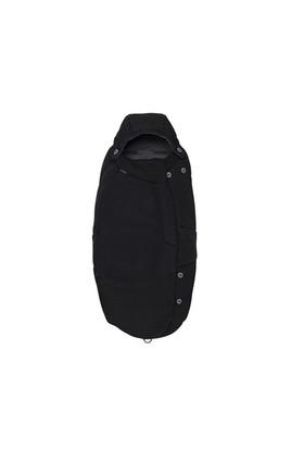 Maxi-Cosi Bebek Arabası Tulumu - Black Raven