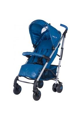 Baby2Go 6003 Supreme Baston Puset - Mavi