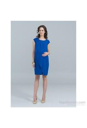 Charismom Broodway Elbise 750 Saks S