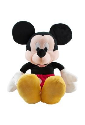 Disney Mickey Mouse Peluş Oyuncak 61 Cm